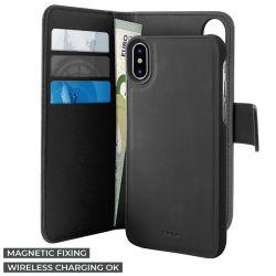 PURO Wallet Detachable -...