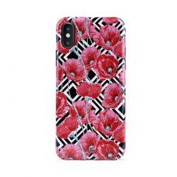 PURO Glam Geo Flowers -...