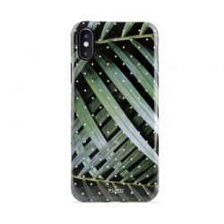 PURO Glam Tropical Leaves -...