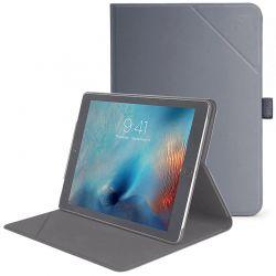 TUCANO Minerale - Etui iPad...