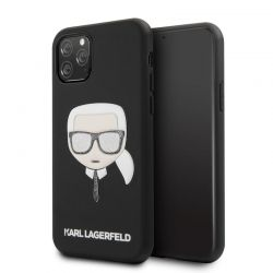 Karl Lagerfeld Iconic...
