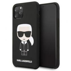 Karl Lagerfeld Fullbody...