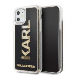 Karl Lagerfeld Logo Karl...