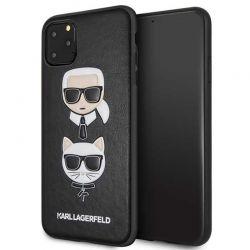 Karl Lagerfeld Embossed...