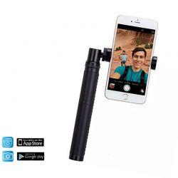 Momax Selfie Pro -...