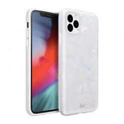 Laut Pearl - Etui iPhone 11...