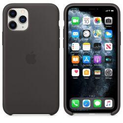 Apple Silicone Case -...
