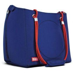 BUILT Picnic Bag - Torba...