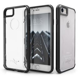 Zizo PIK Case - Etui iPhone...