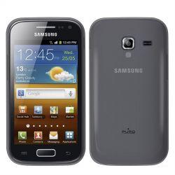 PURO Case - Etui Samsung...