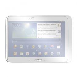 PURO Folia na ekran Samsung...