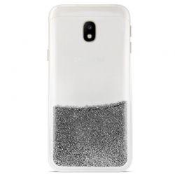PURO Sand Cover - Etui...