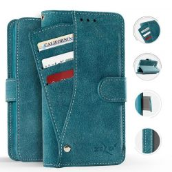 Zizo Slide Out Wallet Pouch...