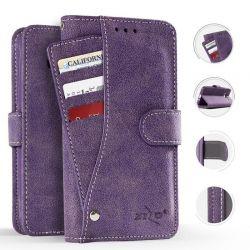 Zizo Slide Out Wallet Pouch...