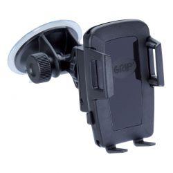 iGrip Universal Charging...