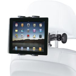 iGrip Universal Headrest...