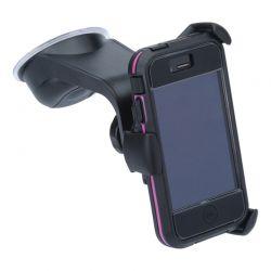 iGrip Universal Smart...