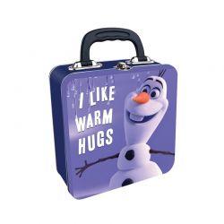 Disney Frozen 2 Metalowe...