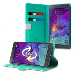 PURO Uniwallet Bi-Color -...