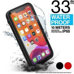 Catalyst Waterproof Case -...