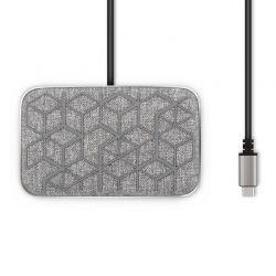 Moshi Symbus Q - Hub USB-C...