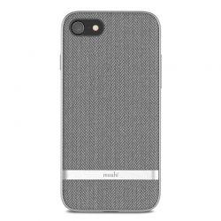 Moshi Vesta - Etui iPhone 8...