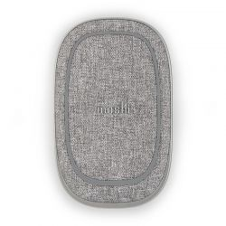 Moshi Porto Q Wireless...