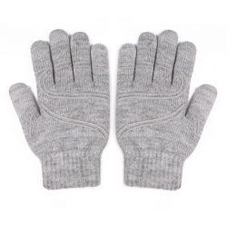 Moshi Digits - Rękawiczki...