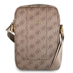 Guess 4G Uptown Tablet Bag...