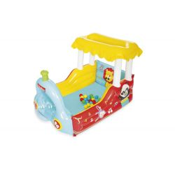 Bestway 93537 FISHER PRICE...