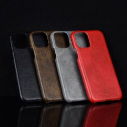 Crong Essential Cover -...