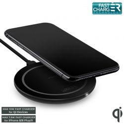 PURO Fast Wireless Charging...