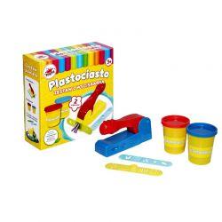 PLAYME - Plastociasto mini...