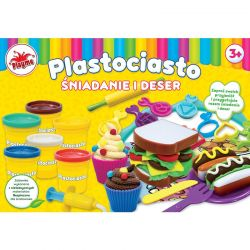PLAYME - Plastociasto...