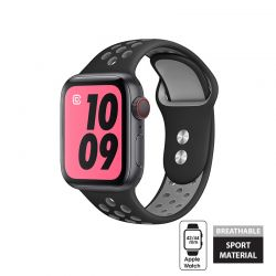 Crong Duo Sport Band -...