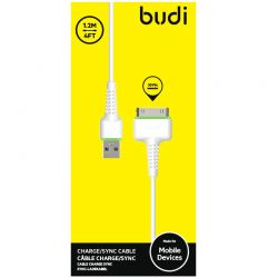 Budi - Kabel 30 pin do...