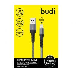 Budi - Kabel Lightning w...
