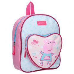 Peppa Pig - Plecak...