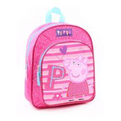 Peppa Pig - Plecak (31 x 25...