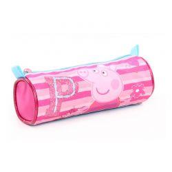 Peppa Pig - Piórnik (7 x 20...