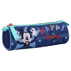 Mickey Mouse - Piórnik...