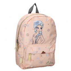 Frozen - Plecak w kolorze...