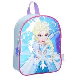 Frozen - Plecak niebieski...