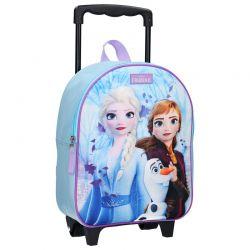 Frozen 2 - Plecak 3D (31 x...