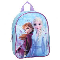 Frozen 2 - Plecak (28 x 22...