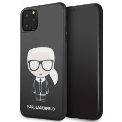 Karl Lagerfeld Double Layer...