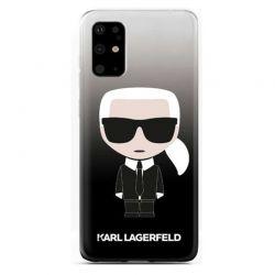 Karl Lagerfeld Ikonik -...