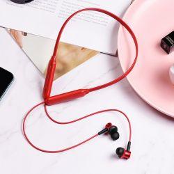 Borofone - słuchawki...