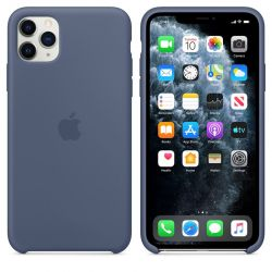 Apple Silicone Case -...