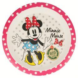 Minnie Mouse - Talerzyk...